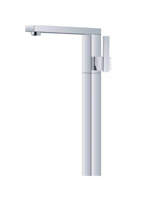 Ariel Free Standing Faucet - PV072M30C1