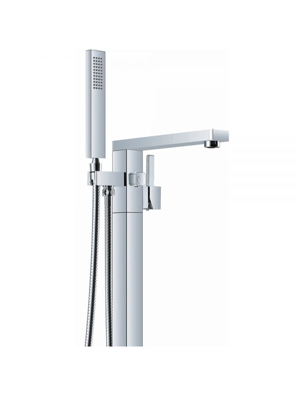 Ariel Free Standing Faucet - PV073M41C1